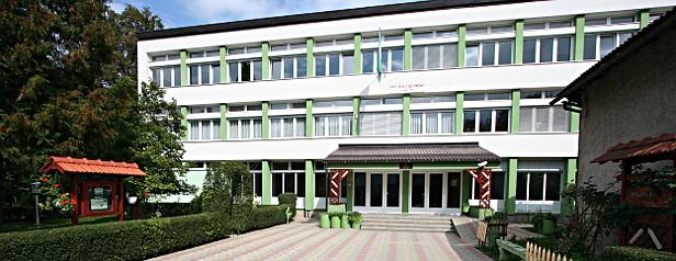 Osnovna Skola Ivan Goran Kovacic Duga Resa Naslovnica Popis